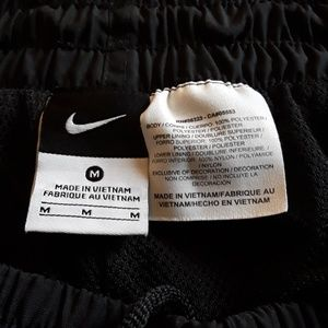 Nike Pants - Men's Sweatpants.
